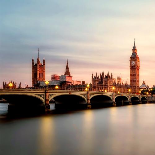 Criminal Defence Solicitors London