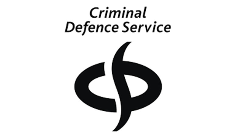 Potter Derby are members of The Criminal Defence Service