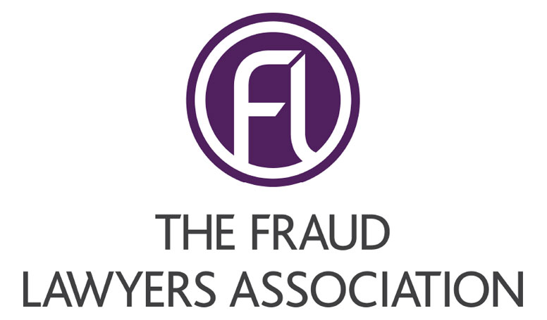 Potter Derby are members of The Fraud Lawyers Association